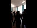 Ольга Банчукова Перькова Live
