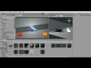 Unity_2017_3_0f3_Personal_64bit_-_1_unity_-_1_-_Android__DX11_on_DX9_GPU_10_03_2018_13_04_49