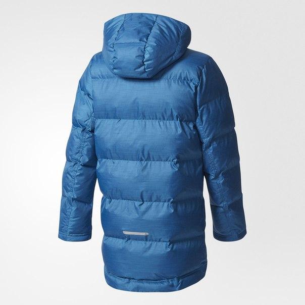 Куртка Parka