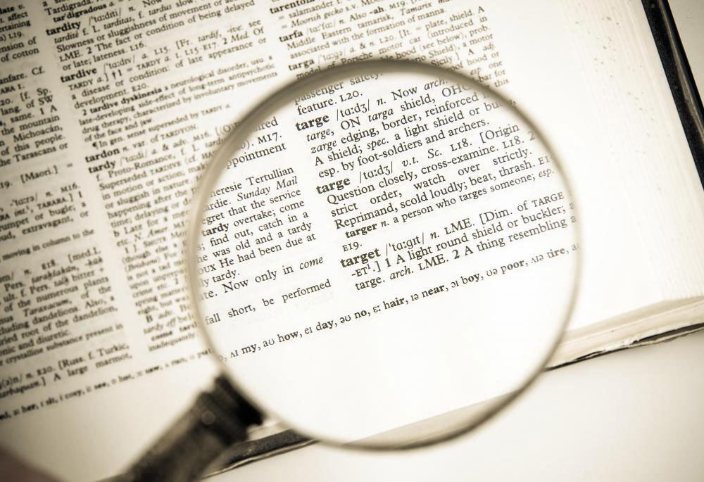 Лазерная коррекция зрения используется для дальновидности
