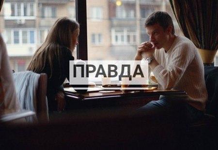 Программные свечи от Елены Руденко. - Страница 11 Ehe_qpwuB_o