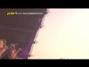 V Hot Live Summerfestival Belgium
