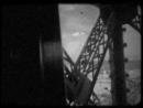 Paris eiffel tower ♥️