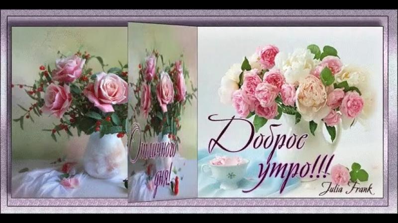 Doc486351070_491580937.mp4