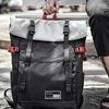 MeNoble мужские  рюкзаки и сумки