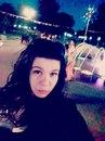 Яна Осипенко фото #40