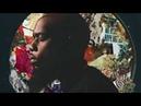 Freeway - Blood Pressure ft. Lil Wayne (Think Free)