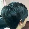PIxie Haircut Corte de pelo Pixie Como hacerlo paso a paso Pixie cut