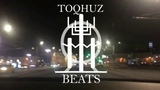 free toqhuz beats - ride the night TRAP BEAT 2018 Instrumental Hip-Hop