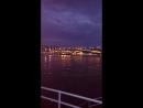 Прогулка на теплоходе по Дунаю