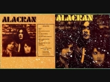 ALACRAN - Sticky (1969).wmv