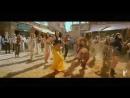 V-s.mobiКлип из Кф Жил-был тигр 2012 Индия