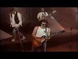 Nazareth - Animals Full HD