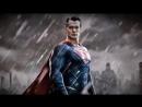 DCEU _ Supermans Theme Suite, Part 3 - The Son of Krypton