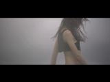 Sam Trocki Yelawolf - Louder (ft. InkMonstarr) Video Edit