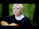Rivers Посвящение женщине Christian music video JCL Media