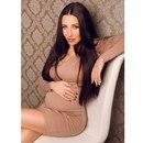 Анастасия Бебенина фото #47