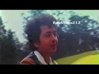 Jaan-E-Wafa 1990 - Chand Se Phool Talak - Rati Agnihotri, Pradeep Khayyam - Anwar - Khayyam.mp4
