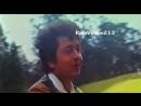 Jaan E Wafa 1990 Chand Se Phool Talak Rati Agnihotri Pradeep Khayyam Anwar