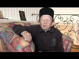 Аборты запретить в России полностью! Иеросхимонах Рафаил (Берестов). Мнение Афонского старца.