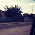 maria__filatova video