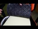 Обзоры от Дока РЕЖЕМ ИГРОВЫЕ КРЕСЛА! DXRacer, ThunderX3, Red Square, Tetchair iCar