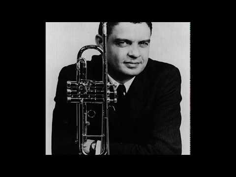 Maynard Ferguson w Charlie Barnet-All The Things You Are-1949
