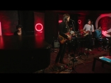 Norah Jones - Travellin On