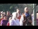 Гимн первой Южно Африканской Республики Трансвааль