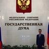 Kirill Prytkov