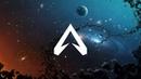 Ahmet Atasever feat Monty Wells - Trading Halos (Sunset Remix)