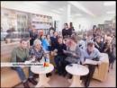 Конкурс Чтецов «Для тебя, мой город Братск!»