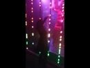 новый год mix mix afterparty sex girl sw sexy girls dance nigth club sexwife секс вечеринка в клубе