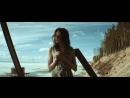 Moonbeam Indifferent Guy feat Eva Pavlova - Follow Me
