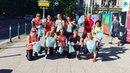 Runner's World Magyarország ❤️ plogging running