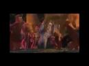 клип Мадагаскар