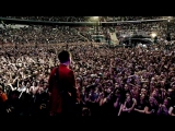 Muse - Map Of The Problematique(Live From Wembley 2007)