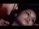 Тони Раут - Грим ( Ваня Рейс Prod)