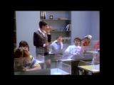 Светлана Рерих - Ладошки. (Official Video) 1997