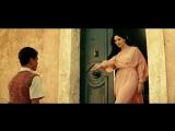 Фрагмент из фильма Malena 2000 год