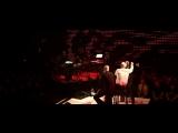 Unheilig - Eisenmann ft. Saltatio Mortis, Schandmaul