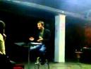 Molodezhnoe sluzhenie 16 04 2011 240