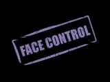 Фейсконтроль