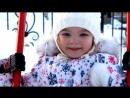 Внучка Юля фото и видео Николая Ханова