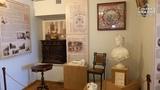 Выставка Deus conservat omnia Бог сохраняет все открылась в Нижнем Новгороде