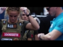 2018 Reebok CrossFit Games- Continue to Rise