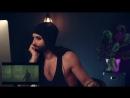 Conchita rockt Amadeus 3- LIVE ACT DES JAHRES