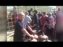В Забайкалье выстраиваются очереди за газом news 106624 ochered v 100 chelovek vystraivaetsya za gazom v aginsko