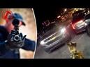 Операция детективов Лас-Вегаса. Задержание члена банды Norteno и учитель биологии.