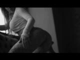 Жаришка (olya_seteykina) (порно, секс, эротика, попка, booty, anal, анал, сиськи, boobs, brazzers)